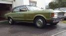 Ford Granada Ghia_1