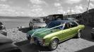 Ford Granada Ghia_2