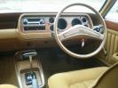 Ford Granada Ghia Mk1 _2