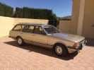 Ford Granada Ghia X estate_1