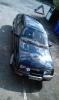 Ford Sierra XR4i 2.8i_1
