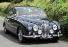 Jaguar 240 1968_1