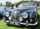 Jaguar 240 1968_2