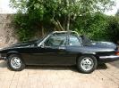 Jaguar XJS-Cabriolet_2