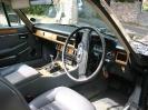 Jaguar XJS-Cabriolet_3