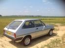 Mk1 Ford Fiesta_1