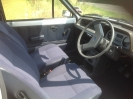 Mk1 Ford Fiesta_3
