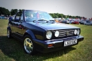Mk1 Golf Rivage Cabriolet _1