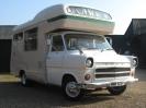Mk1 Transit camper_1