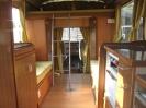 Mk1 Transit camper_2
