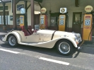 Morgan Plus 8_1