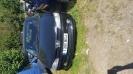 Peugeot 306 Rallye_2