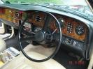 Rols Royce Silver Spirit 1981_2