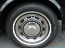 Rols Royce Silver Spirit 1981_3