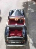 1949 Triumph Roadster_4