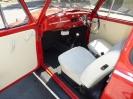 Volkswagen Beetle 1200 (1965)_3
