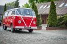 VW Campervan_1