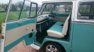 VW T2 1962 Split Screen_3