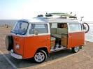 VW Type 2 1973 Bay Window Camper_1