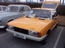 1980 Talbot Alpine GL_1