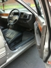 1990 V6 Rover Vitesse 827_2