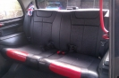 1996 Fairway Carbodies FX4 Black London Taxi _3