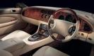 1996 Jaguar XK8 Coupe_2