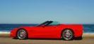 2000 Chevrolet Corvette_1
