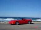 2000 Chevrolet Corvette_2