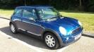 2003 Mini One 1.6_1