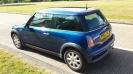 2003 Mini One 1.6_2