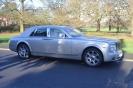 2009 Rolls Royce Phantom_1