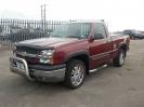 Chevrolet Silverado_1