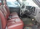 Chevrolet Silverado_3