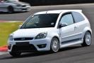 Ford Fiesta ST Racecar_1