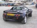 Lotus Elise S1_2