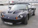 Lotus Elise S1_3