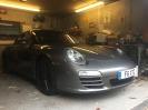 Porsche 911/997 4s Gen 2_1