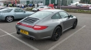 Porsche 911/997 4s Gen 2_2