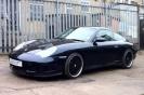 Porsche 996 Carrera 4S_1