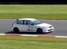 RACING CAR Honda Civic_1