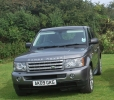 Range Rover Sport 3.6 2009_1
