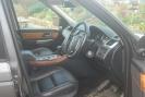 Range Rover Sport 3.6 2009_2