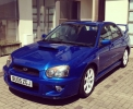 Subaru Impreza_2