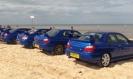 Subaru Impreza_3