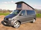 VW Transporter T5.1 camper_3